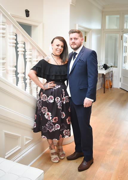 Chris & Emma (54 of 151)