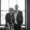 Chris and Emma 2 (28 of 80)