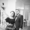 Chris & Emma (53 of 151)