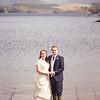 Chris & Emma (131 of 151)