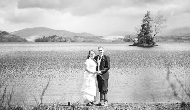 Chris & Emma (112 of 151)