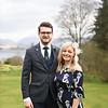Chris and Emma 2 (68 of 80)