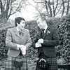 Mr & Mrs Fraser-96