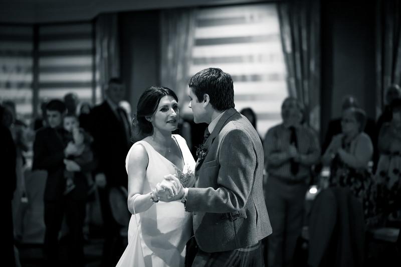 Mr & Mrs Fraser-229