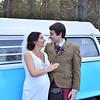 Mr & Mrs Fraser-136