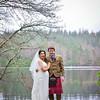 Mr & Mrs Fraser-104