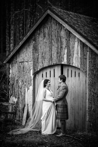Mr & Mrs Fraser-118