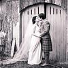 Mr & Mrs Fraser-119