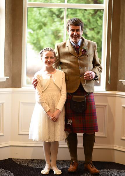 Mr & Mrs Fraser-158