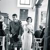 Mr & Mrs Fraser-95