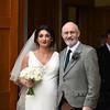 Mr & Mrs Fraser-76