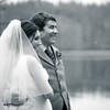 Mr & Mrs Fraser-97