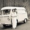 Mr & Mrs Fraser-139