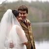 Mr & Mrs Fraser-98
