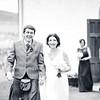 Mr & Mrs Fraser-90
