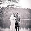 Mr & Mrs Fraser-106