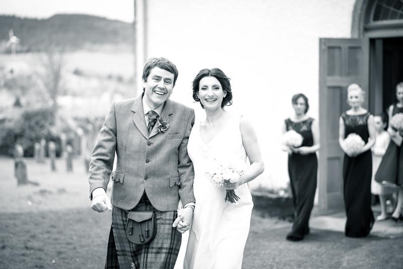 Mr & Mrs Fraser-92