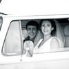 Mr & Mrs Fraser-130