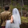Mr & Mrs Fraser-101