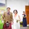 Mr & Mrs Fraser-89