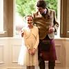 Mr & Mrs Fraser-157