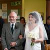 Mr & Mrs Fraser-77