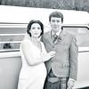 Mr & Mrs Fraser-135