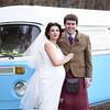 Mr & Mrs Fraser-132