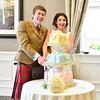 Mr & Mrs Fraser-169