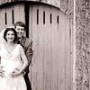 Mr & Mrs Fraser-112