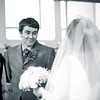 Mr & Mrs Fraser-79