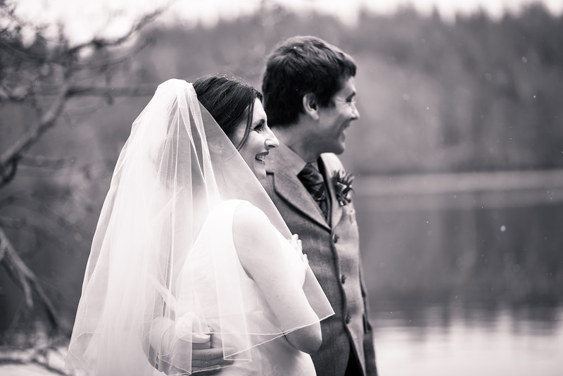 Mr & Mrs Fraser-99