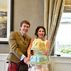 Mr & Mrs Fraser-170