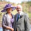 Mr & Mrs Fraser-137