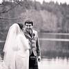 Mr & Mrs Fraser-100