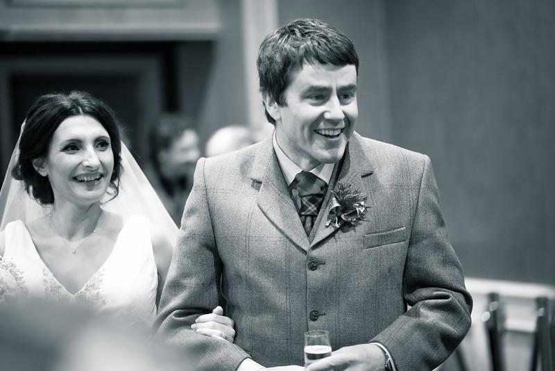 Mr & Mrs Fraser-148
