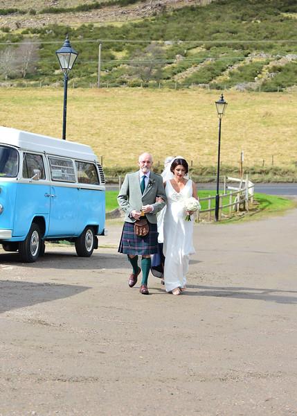 Mr & Mrs Fraser-85