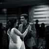 Mr & Mrs Fraser-230