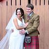 Mr & Mrs Fraser-128