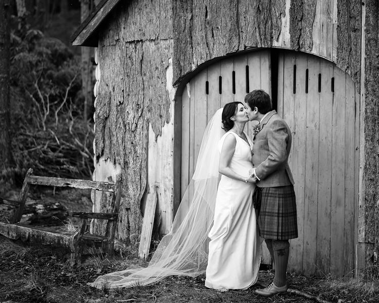 Mr & Mrs Fraser-120