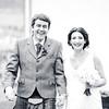 Mr & Mrs Fraser-91