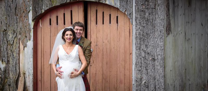 Mr & Mrs Fraser-111
