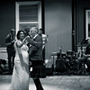 Mr & Mrs Fraser-236