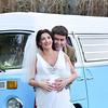 Mr & Mrs Fraser-142