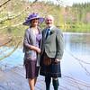 Mr & Mrs Fraser-143
