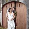 Mr & Mrs Fraser-116a