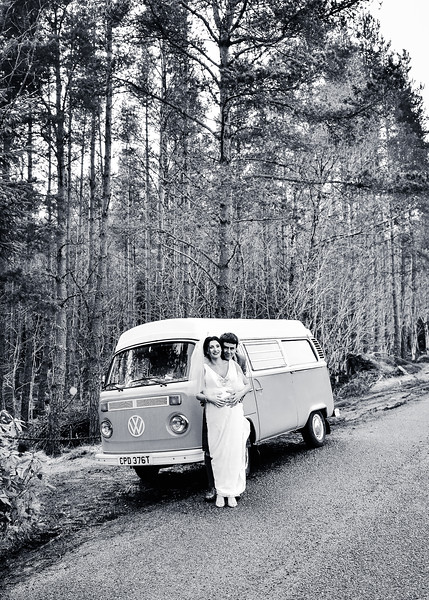 Mr & Mrs Fraser-140