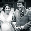Mr & Mrs Fraser-150