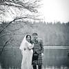 Mr & Mrs Fraser-105