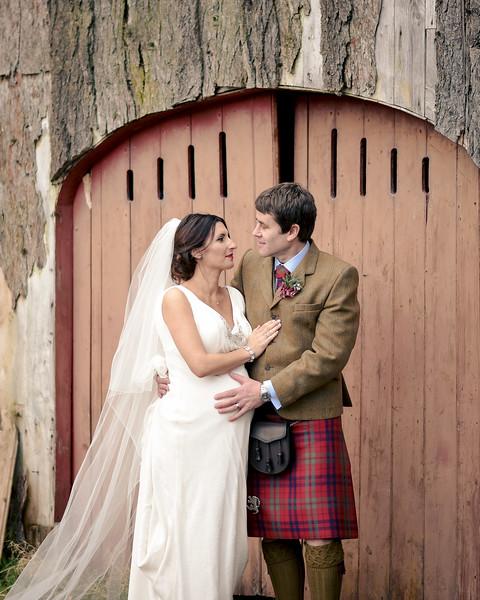 Mr & Mrs Fraser-122